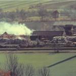1971-5
