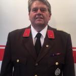 BI Gerhard Ritter
