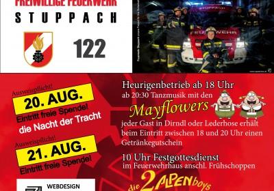Plakat-FF-Heuriger-A2